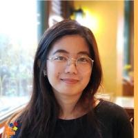 Judith May Yee, CPA